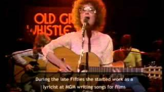 Dory Previn - Mythical Kings and Iguanas