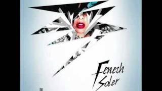 Fenech Soler - Lies (Tom Staar Remix)