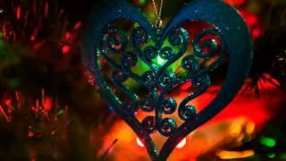 Новогоднее видео 2015. Супер!