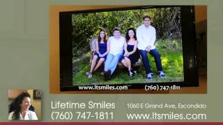 Dentist Reviews Escondido