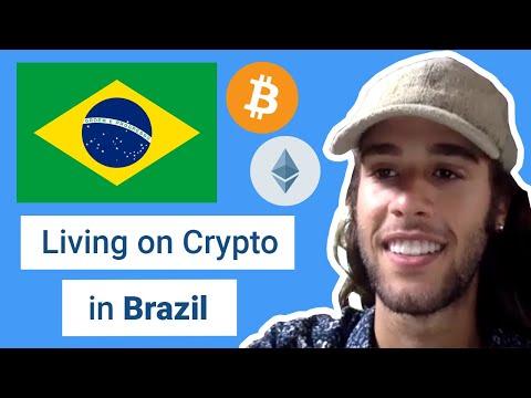 Bitcoin trading wordpress tema