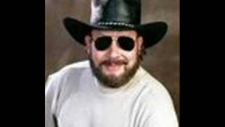 Hank williams jr. - out laws reward