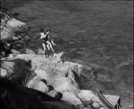 Video trailer för Summer Interlude