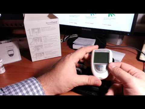 Как рассчитать хе для диабетиков