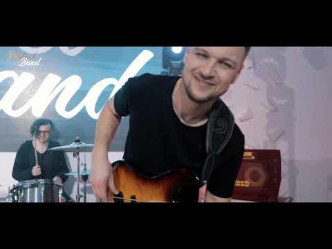 Perfect  band, відео 1