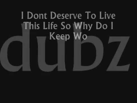 Ddubz X Peazy Deserve This Life OFFICIAL AUDIO