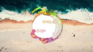 Gambar cover Linkin Park feat. Kiiara - Heavy (MAGNÜS Remix)