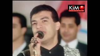 ايهاب توفيق :: سيد الحلوين ( حفله )