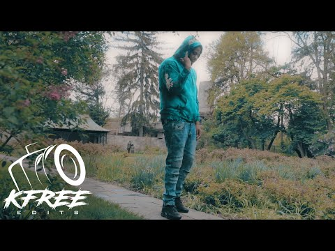 JPosey – Hate Goodbyes (Official Video) Shot By @Kfree313