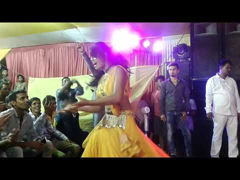 Rukka Dam irba Ranchi Jharkhand - смотреть онлайн на Hah Life