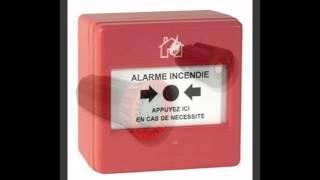 A.R.D.I Incendie (Action Régionale Détection Incendie) - ERSTEIN