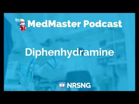 Medikament parë për hipertension