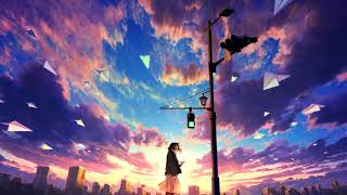Japanese song _ Her Blue Sky {空の青さを知る人よ} aimyon {あいみょん}