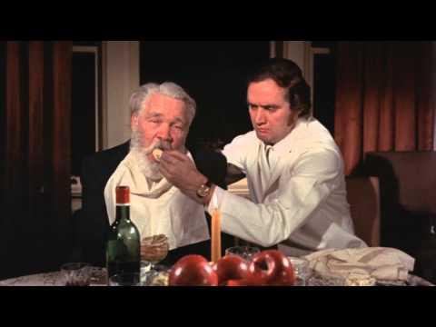 Cinq pièces faciles (1970) // Bande-annonce 1 HD (VO)