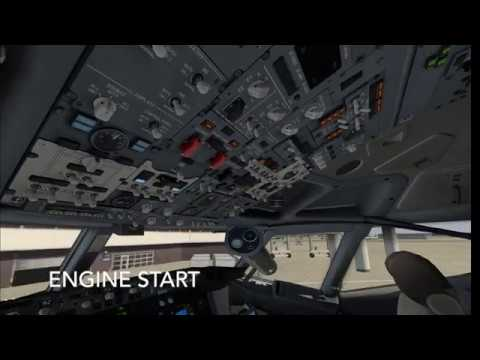 X Plane 11 Zibo 737 800 Avitab Full Mp3 Download - NaijaLoyal Co