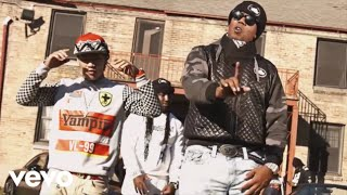 Money Mafia - We Bout It ft. Ace B, Master P, Calliope Var, Calliope Popeye