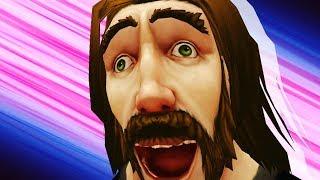BFA Marksman ALMOST ONE SHOTS - World of Warcraft: Battle For Azeroth (BETA)
