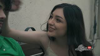 Shirazi vardy (Vard of Shiraz) - episode 116