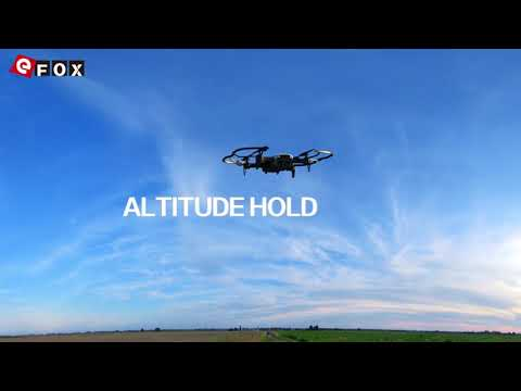 x12-20mp-wide-angle-camera-fpv-altitude-hold-rc-quadcopter