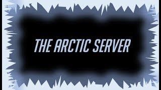 Surviving the Arctic Meta