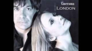 Cinerama ~ London