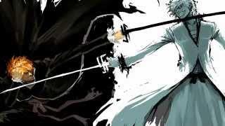 Bleach  Ichigo vs Aizen theme