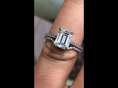 enr067-f1-em with matching wedding band