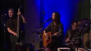 Tara MacLean  Wait It Out (Live At Saltspring Folk Club)