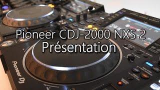 CDJ-2000NXS2RevuetechniqueparFreedom-dj