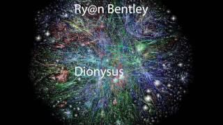 Dionysus(OfficialMusicVideo)