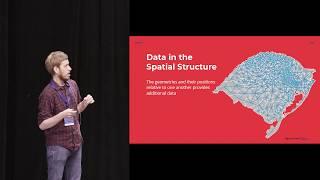 Spatial Data Science Methods for Improving Models