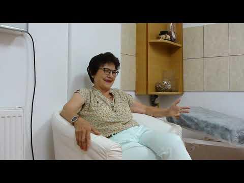 Tratament articular solcoseryl