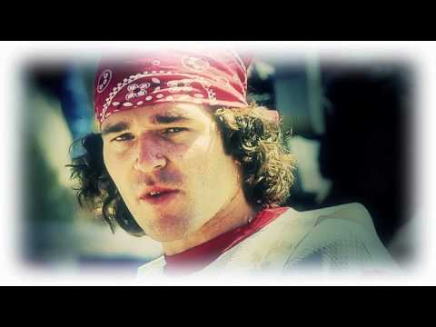 ºº Streaming Online The Carlsbad USGP:1980