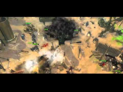 Battle of Atlantis PC