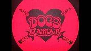 Dogs D' Amour - Fool Like Me