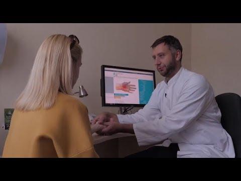 Veselības malyshevoy ar prostatītu