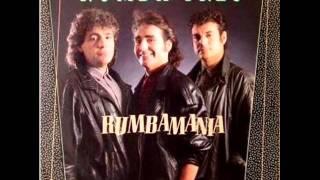 Rumba Tres - Rumbamania Full 12 Minute Version!