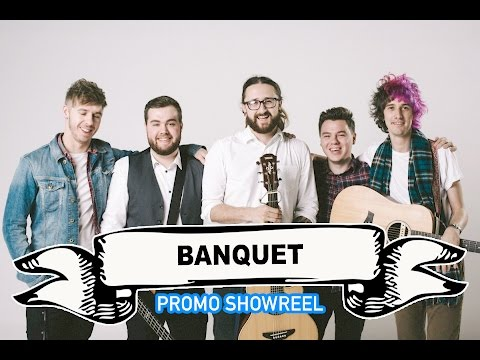 Banquet Video