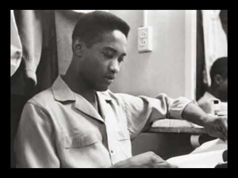 Summertime (1957) (Song) by Sam Cooke