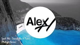 South Pole - Denied (Alex H Remix) [Midnight Aurora]