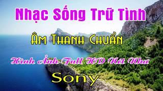 nhac-song-tru-tinh-bolero-hai-ngoai-dac-sac-2018