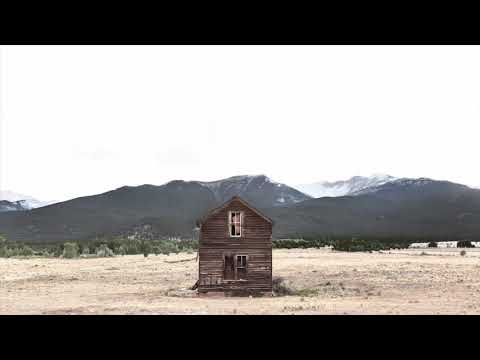 Jamestown Revival - Who Hung The Moon