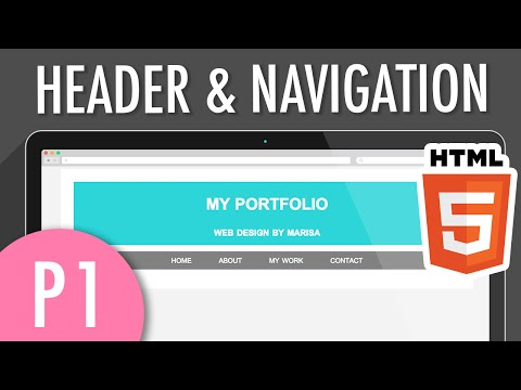mp4 Html5 Header, download Html5 Header video klip Html5 Header