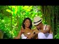 VIDEO: Black Mattic - Love Story (Prod 3D) (Dir Robin Chin)
