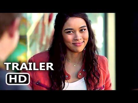 Movie Trailer: Jexi (0)