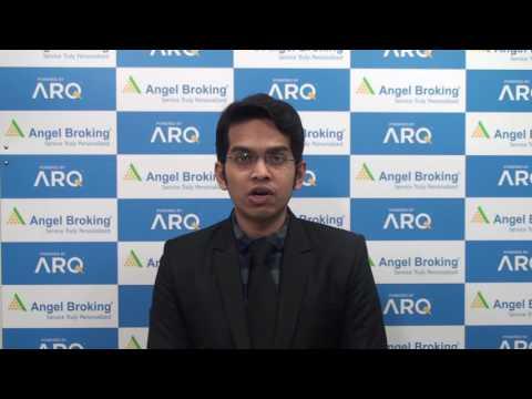 Weekly Technical View - Ruchit Jain