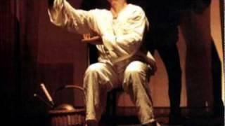 Andrea Bocelli - Pulcinella