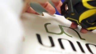 Pruebas de control de comportamiento del sello calidad UNIQ