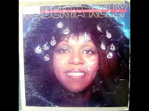 ROBERTA KELLY - ZODIAC (LP VERSION - 1977).mpg