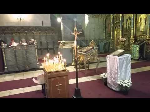 Книга молитвы иоанна златоуста